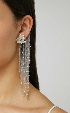 Ear Jewelry, Cute Jewelry, Body Jewelry, Jewelery, Jewelry Accessories, Jewelry Design, Women Jewelry, Vintage Jewelry, Bohemian Jewelry