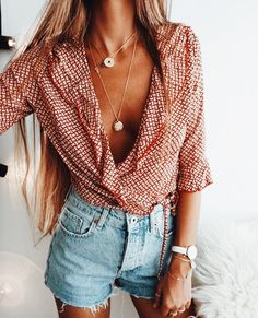 Big Womens Clothes Catalogs case Womens Clothes Holiday Shop via Cute Summer Date Night Outfits -- Womens Clothes Shopping Near Me; Cute Summer Outfits For Teenage Girl 2019 Fashion Kids, Boho Fashion, Fashion Models, Fashion Outfits, Fashion Trends, Feminine Fashion, Ladies Fashion, Womens Fashion, Cheap Fashion