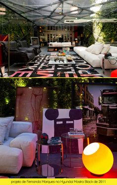 14 Best Rock N Roll Decor Images In 2018 Cool Ideas Home