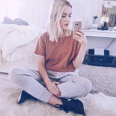 lifestyle youtuber / gc, australia  hey@muchelleb.com.au
