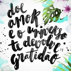 Começar pensando positivo sempre! #paz #amor #positividade #esperanca #bomdia #segundafeira #monday #picoftheday #photooftheday