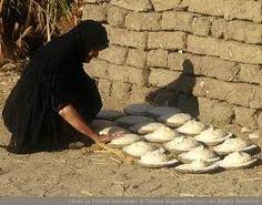egyptian bread - Recherche Google