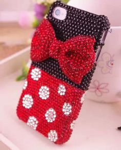This is so gr8!! I'm always looking for cases for my phone if anyone knows any i6 (Thts what I call it) cases then please tell me!!