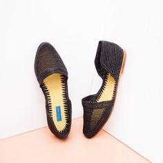 Black Crochet d'orsay.jpg