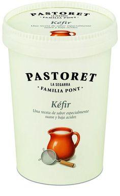 Pastoret Yogurt