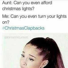 1 Someecards Funny, Funny Relatable Memes, Funny Posts, Christmas Clapback, Thanksgiving Clapback, Freaky Quotes, Funny Quotes, Thanksgiving Clap Back Memes, Funny Black People Memes