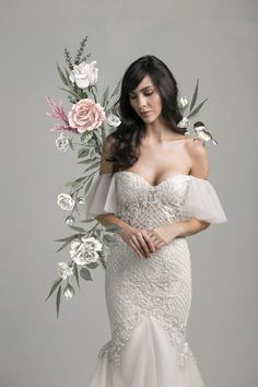 gown philippines 5 Reasons Why The Latest Patricia Santos RTW Bridal Gowns Will Be A Popular Choice Among Brides Trendy Wedding, Perfect Wedding, Dream Wedding, Wedding Blog, Wedding Ideas, Bride And Breakfast Philippines, Filipiniana Dress, Filipiniana Wedding, Bridal Gowns