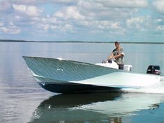 2011 Bradley Custom Boats, Boat is in Beafort SC, 2012 Suzuki 140, Alum Trailer - The Hull Truth - Boating and Fishing Forum