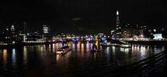 london panorama Opera House, London, Building, Blog, Photography, Travel, Photograph, Viajes, Buildings