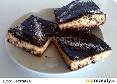 Pie, Baking, Food, Torte, Cake, Fruit Cakes, Bakken, Essen, Pies