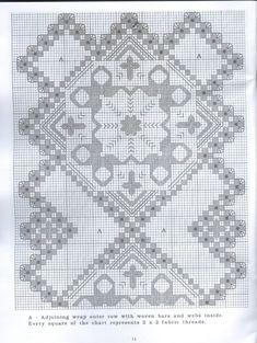 auroraten.gallery.ru watch?ph=74x-eBcRC&subpanel=zoom&zoom=8