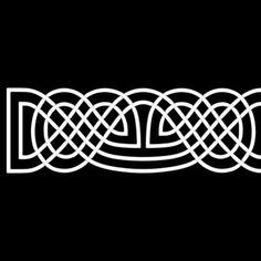 3DOrnament0043_11 Zbrush, Free Images, Celtic, Art Decor, Stencils, Photoshop, Graphic Design, Texture, Surface Finish