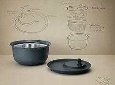 46 best 6 salad spinner images on pinterest salad spinner cooking tools and kitchen tools. Black Bedroom Furniture Sets. Home Design Ideas