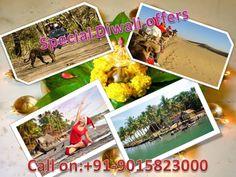 uber delhi online booking