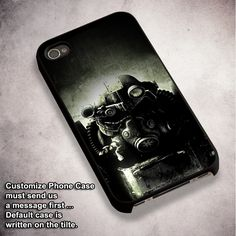 Now available on our store: http://www.californiaapplecustom.com/products/fallout-4-soldier-armor-for-iphone-4-4s-5-5s-5se-5c-6-6s-6-plus-6s-plus-7-7-plus-case-and-samsung-galaxy-case?utm_campaign=social_autopilot&utm_source=pin&utm_medium=pin Check it out here! http://www.californiaapplecustom.com/products/fallout-4-soldier-armor-for-iphone-4-4s-5-5s-5se-5c-6-6s-6-plus-6s-plus-7-7-plus-case-and-samsung-galaxy-case?utm_campaign=social_autopilot&utm_source=pin&utm_medium=pin