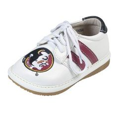Boys' Florida State University Sneaker Size: « Shoe Adds for your Closet