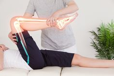 Many people across the globe are refusing conventional pill-polling methods of the commercial medicine world in favor of a healthier holistic approach. One of the practices that have been gaining attention from several quarters is physiotherapy. The techniques of physiotherapy treatments are...