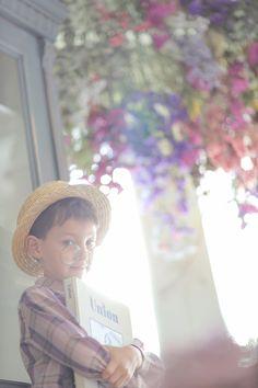キッズフォト Baby Art, Bridal, Boys, Photography, Clothes, Fashion, Baby Boys, Outfits, Moda
