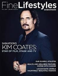 finer than wine Kim Coates, Olympic Athletes, Sons Of Anarchy, Man Candy, Beautiful Men, Health And Wellness, Film, Celebs, Actors