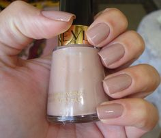 nude nail polish please-I bought this color it matches just about everything