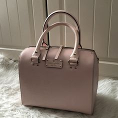 Kate Spade New York Bag • New without tags b92d5cee7