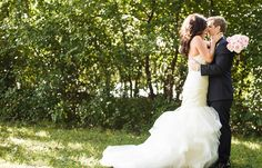 Horticultural Hall Wedding 17