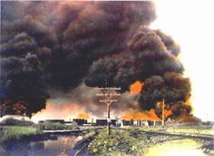 1941 Port Arthur, TX