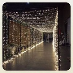 54 Ideas For Wedding Reception Stage Entrance reception entrance Wedding Walkway, Wedding Reception Entrance, Wedding Mandap, Wedding Receptions, Gown Wedding, Wedding Dresses, Wedding Ceremony, Wedding Cakes, Wedding Rings
