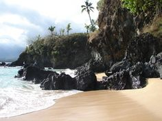 Domoni / Domoni, Anjouan, Comoros, Africa