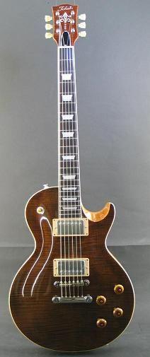 Tokai ULS232 SP Oak