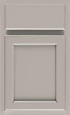 brookshire cabinet door style bathroom u0026 kitchen cabinetry products schrock