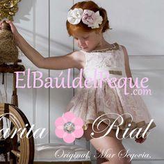 marita-rial-vestido-vuelo-rosa-de-tul-bordado-ceremonia.jpg (800×800)