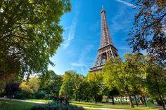 Paris_mini-585x390.jpg (JPEG-Grafik, 585×390 Pixel)