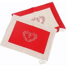 http://acahome.com/131-1671-thickbox/individual-tela-beige-y-rojo.jpg