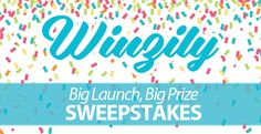 All this month, celebrate our big launch with us and you could win a brand new Samsung Galaxy Tab S2 9.7