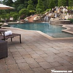 20 Best Backyard Pool Amp Spa Images In 2014 Pools
