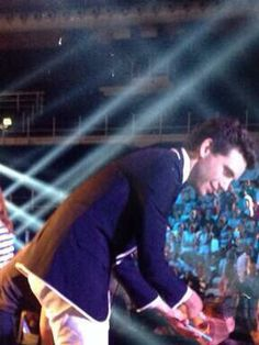 Bologna 7/8/9 giugno 2014