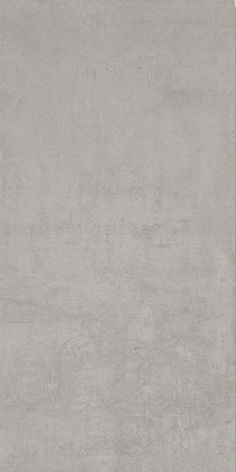 Perla Tiles Cosmic Porcelain Tiles 600x300x10mm from Walls and Floors - Leading Tile Specialists - Over 20 Million Tiles In Stock - Sold Per...
