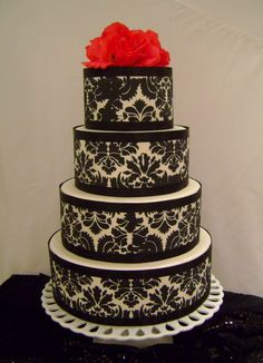 http://thumbs.ifood.tv/files/images/editor/images/damask%20cake%20sarahlambersky%20com.jpg