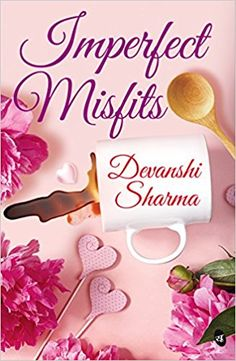 The wedding tamasha by sudha nair pdf ebook free download has all imperfect misfits by devanshi sharma pdf ebook is a story of perfect misfits food frolic emotions and their endless imperfections fandeluxe Image collections