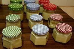 Kochkäse Rainbow Bubbles, Cake Pops, Low Carb, Pudding, Cheese, Snacks, Desserts, Desi, Pizza