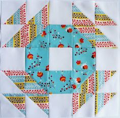 1000 Images About Crowns Of Thorns Quilts On Pinterest