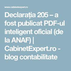 Primara pdf contabilitate