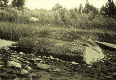 Megalitos y la Verdadera Historia Antigua de la Tierra y las razas que habitan
