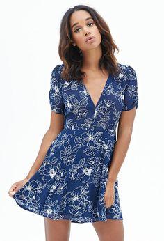 6f941237ca7 33 Best Little Black Dress images