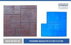 MOLDE-MT-06-PIZARRA-BASALTO-61CM-X-61CM-web