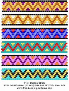free-peyote-bead-pattern-A-08