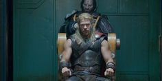 15 Best Thor Quotes (From The Movies) | CBR Thor Characters, Superhero Characters, Thor Quotes, The Original Avengers, Best Movie Quotes, Great King, Rock Bottom, Thors Hammer, Marvel Avengers