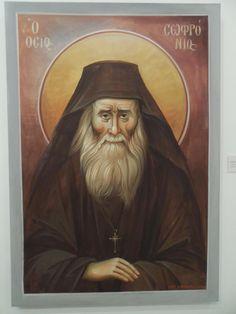 Byzantine Icons, Mona Lisa, Artwork, Painting, Fictional Characters, Saints, Snoopy, Work Of Art, Auguste Rodin Artwork