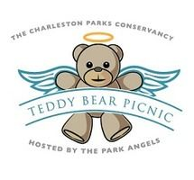 Teddy Bear Picnic - Sunday, Mar 9, 2014 from 1:00p to 3:30p